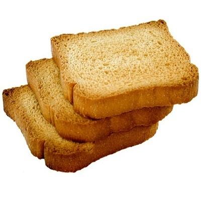 toast-500x500