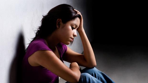 teenager suicide 1