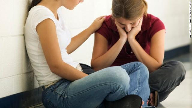 teenager suicide 2