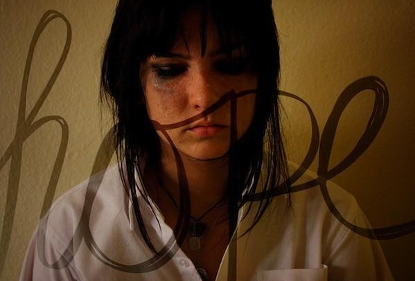 teenager suicide 3